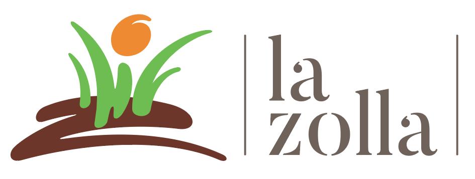 La Zolla